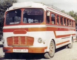 L-5025
