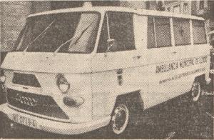 VI-0719-A