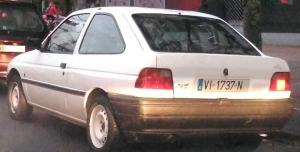 VI-1737-N