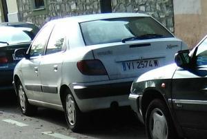 VI-2574-W