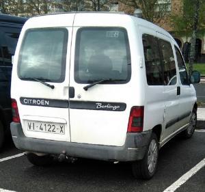 VI-4122-X