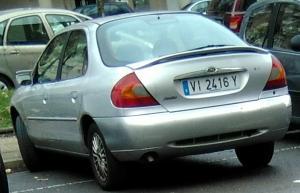 VI-2416-Y