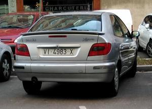 VI-4983-X