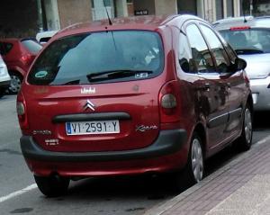 VI-2591-Y