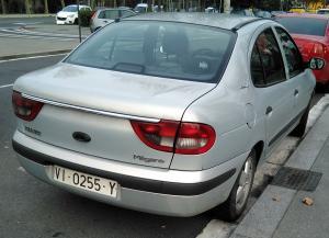 VI-0255-Y