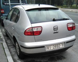 VI-2892-Y