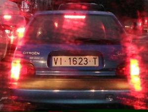 VI-1623-T