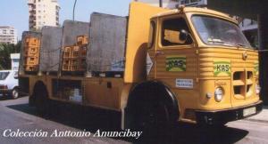VI-2320-A