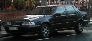 VI-3613-W