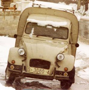S-3080-A