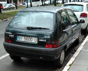 VI-5600-U