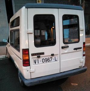 VI-0967-L