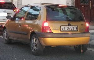 VI-0753-W