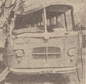 MU-53604