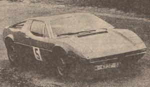 M-4737-S
