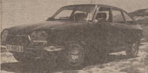VI-6983-A