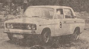BI-0613-B