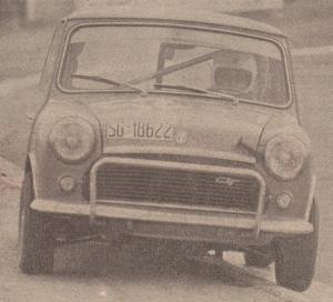 SG-18622