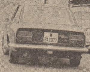 M-942977