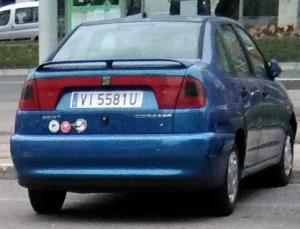 VI-5581-U