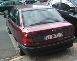 VI-0765-U