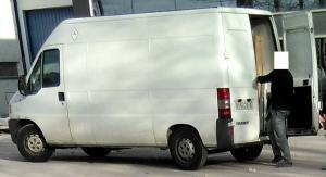 VI-6026-X