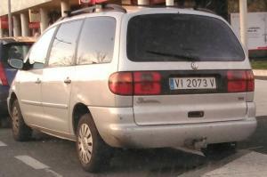VI-2073-V