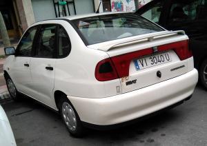 VI-3040-U