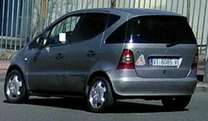 VI-6085-V