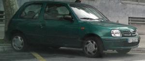 VI-5440-Y