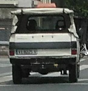 VI-9225-V