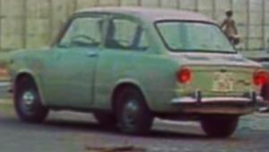 VI-24362