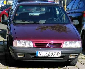 VI-4337-P