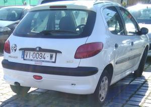 VI-0094-W