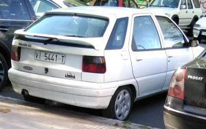 VI-5441-T
