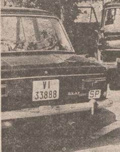 VI-33888