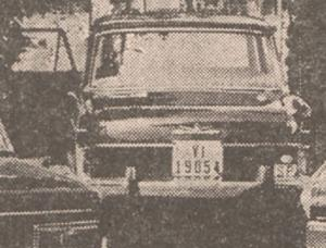 VI-19054