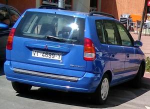 VI-4699-Y