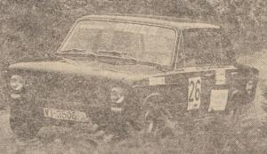 VI-3506-A