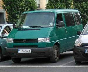 VI-6792-T