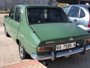 VA-7586-A