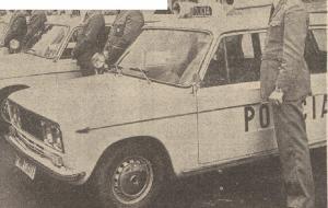 PMM-13011
