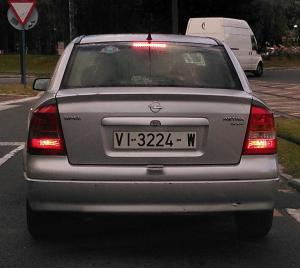 VI-3224-W