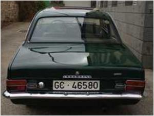 GC-46580