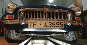 TF-43595
