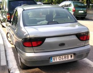 VI-0488-W