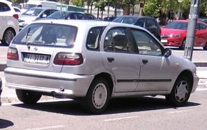 VI-3117-W