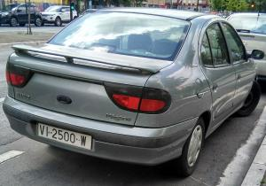 VI-2500-W