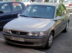 VI-2221-T