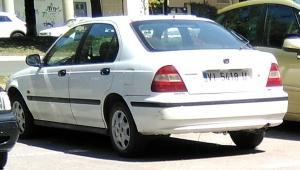 VI-5418-U
